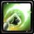 File:Omega Sentinel-Plasma Knife.png