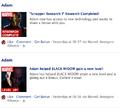Thumbnail for version as of 23:15, September 3, 2012