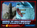 Thumbnail for version as of 00:43, August 23, 2012
