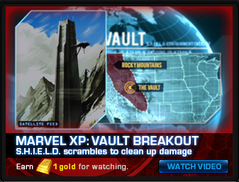 File:Marvel Xp Vault Breakout.PNG