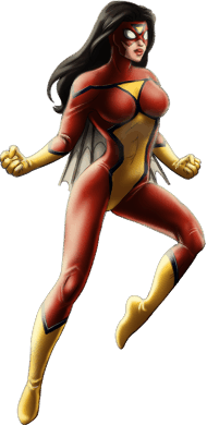 File:Spider-Woman-Classic-iOS.png