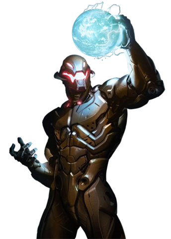File:Ultron Marvel XP.png