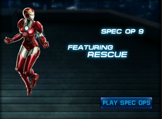 File:Rescue NaT.png