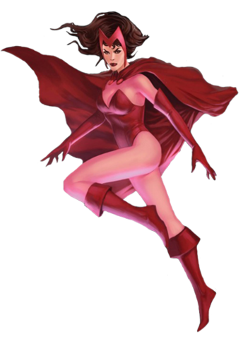 File:Scarlet Witch Marvel XP.png