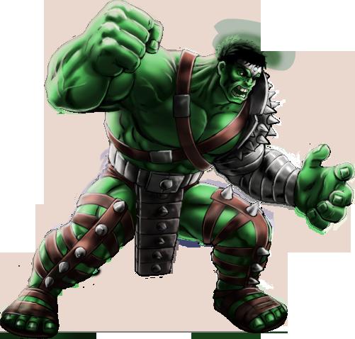 File:Hulk-World War-iOS.png