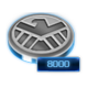 File:Playdom MAA Silver 8000.png