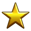 File:Spec Op 2 Star Icon.png