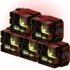File:Unstoppable Lockbox x5.png