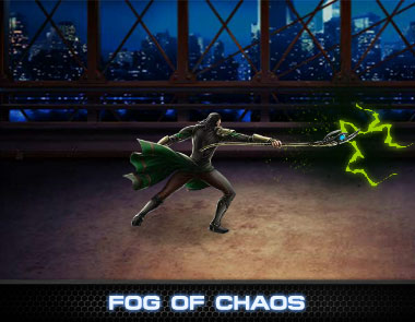 File:Loki Level 2 Ability.jpg