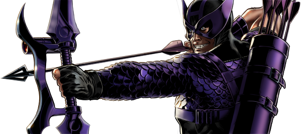 File:Dark Hawkeye Dialogue.png