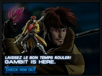 File:Gambit is Here News.png