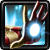File:Iron Man-Repulsor Cannons.png