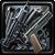 File:Punisher-Walking Armory.png