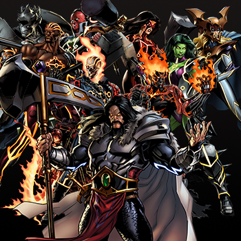 File:S2C12 cover.png