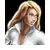 File:Dagger Icon 1.png