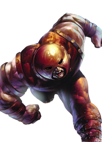 File:Juggernaut Marvel XP.png