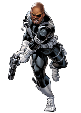 File:Nick Fury Marvel XP.png