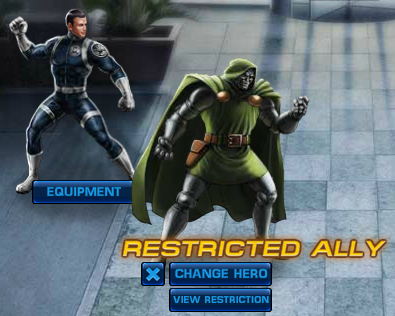 File:Screenshot-Restricted Ally.png