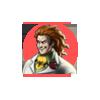 Arcade (Blaster) Group Boss Icon