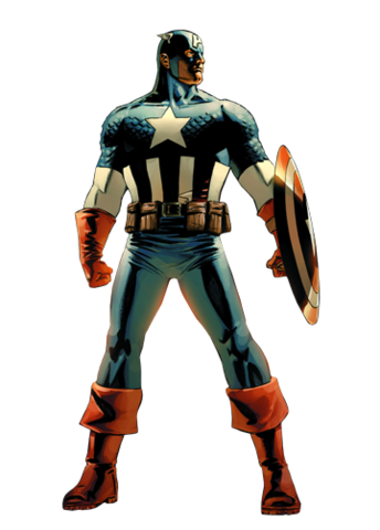 File:Captain America Marvel XP Old.png