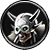Draugr Warrior Task Icon