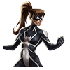 Spider-Girl PVP Reward Icon