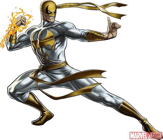 File:Heroic Age Iron Fist Marvel.com Art.jpg