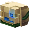 File:Sandbox Lockbox x1.png