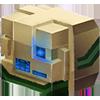 Sandbox Lockbox x1
