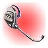 File:Dispatcher Headset.png
