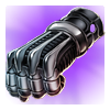 File:Fist of the Colossus.png