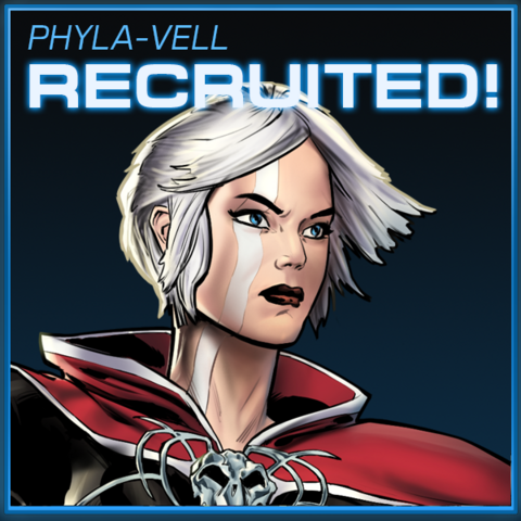 File:Phyla-Vell Recruited.png