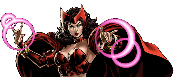 File:Scarlet Witch Dialogue 2.png