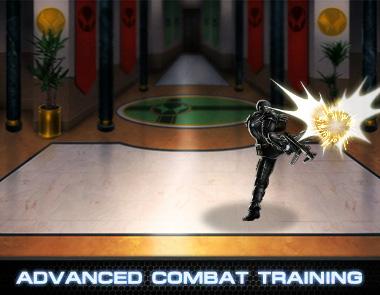 File:Agent Venom Level 1 Ability.jpg