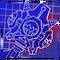 Blueprint Guardian of Attilan