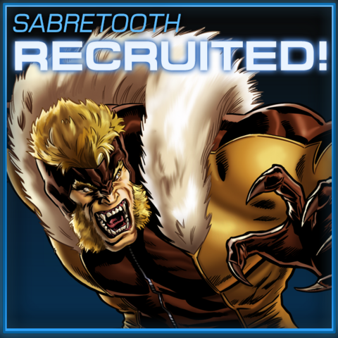 File:Sabretooth Recruited.png