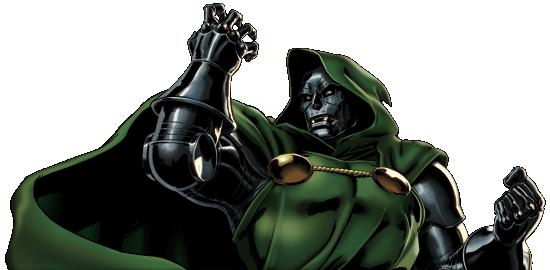 File:Doctor Doom Dialogue 1 Right.png