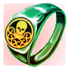 File:Hydra Signet Ring.png