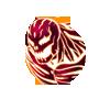 Zzzax (Blaster) Group Boss Icon