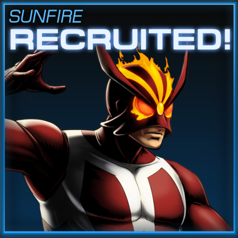 File:Sunfire Recruited.png