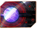 The Pulse Marvel XP Sidebar