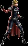 File:Agent-Female 13 Blaster.png