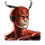 Hank Pym Icon 1.png