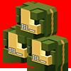 File:Sparking Lockbox x3.png