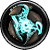 Cosmic Energy Task Icon