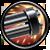 File:Modern Warfare Task Icon.png