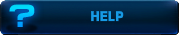 File:PVP Help Button.png