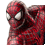 Spider-Man 2 Icon