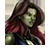 Gamora Icon 2