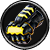 The Mandible Task Icon